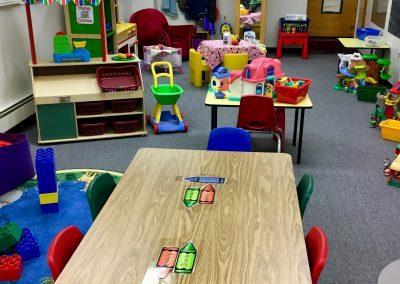 miss_kathys_classroom_1