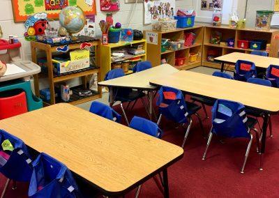 miss_sheilas_classroom_3